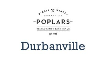 Poplars - Restaurant in Durbanville