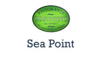 Posticino - Restaurant in Sea Point