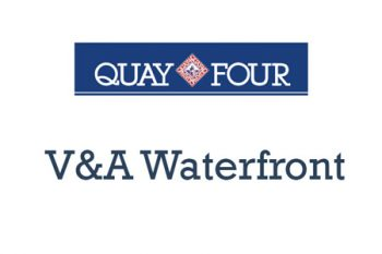 Quay Four - Restaurant in V&A Waterfront