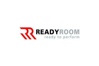 Ready Room - Willowbridge