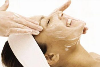 Revive Skin Lounge - Beauty Spa in Cape Town