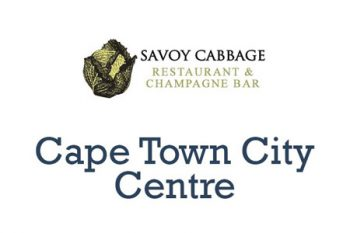 Savoy Cabbage - Restaurant in Cape Town City Centre