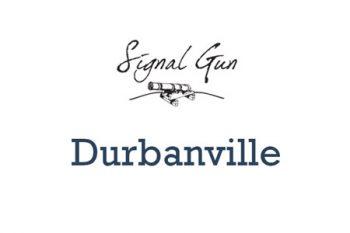Signal Gun - Restaurant in Durbanville