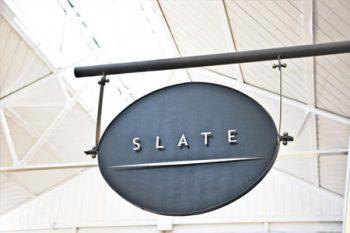 Slate - Willowbridge