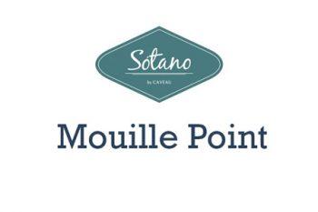 Sotano - Restaurant in Mouille Point