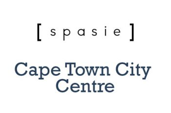 Spasie - Restaurant in Cape Town City Centre