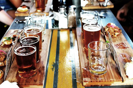 Super Cool Beer Tours - Beer Tours in Cape Town