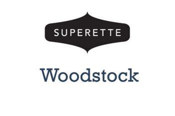 Superette - Restaurant in Woodstock