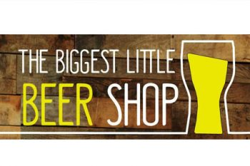 The Biggest Little Beer Shop - Willowbridge