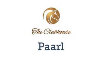 The Clubhouse - Restaurant in Paarl