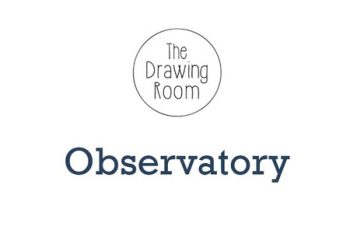 The Drawing Room - Restaurant in Observatory