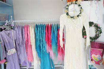 The Fairy Shop - Willowbridge