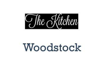 The Kitchen - Restaurant in Woodstock