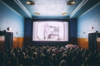 The Labia Theatre - Theatres in Cape Town