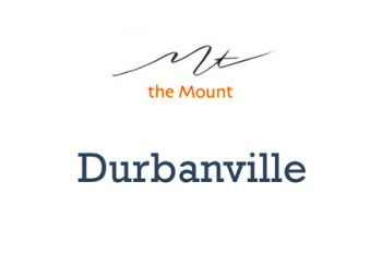 The Mount - Restaurant in Durbanville