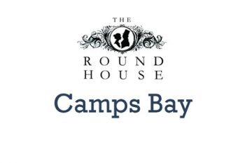 The Round House - Restaurant in Camps Bay