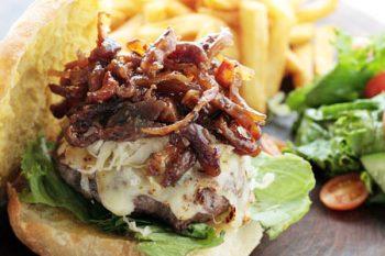 The Rusty Oak - Restaurant in Durbanville