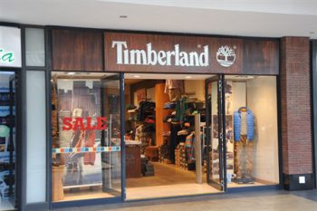 Timberland - Willowbridge