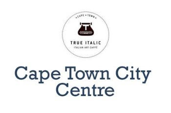 True Italic - Restaurant in Cape Town City Centre