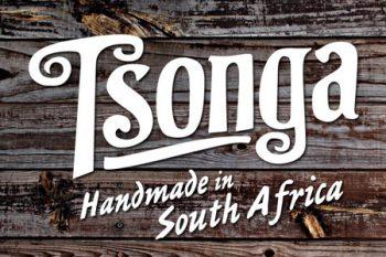 Tsonga - Willowbridge