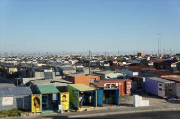Ubuntu Township Tours - Township Tours in Cape Town