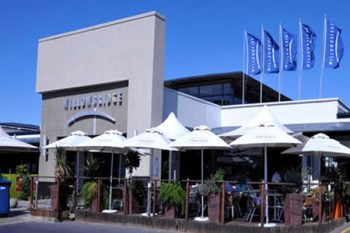 Willowbridge - Shopping Malls in Cape Town