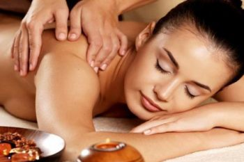 Zanzi Spa - Beauty Spa in Cape Town